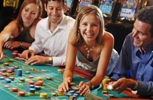 Scopri i migliori casino AAMS: gli unici legali in Italia