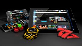 Migliori casino mobile